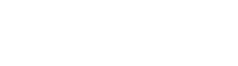 Virtual Guitar Tech Service