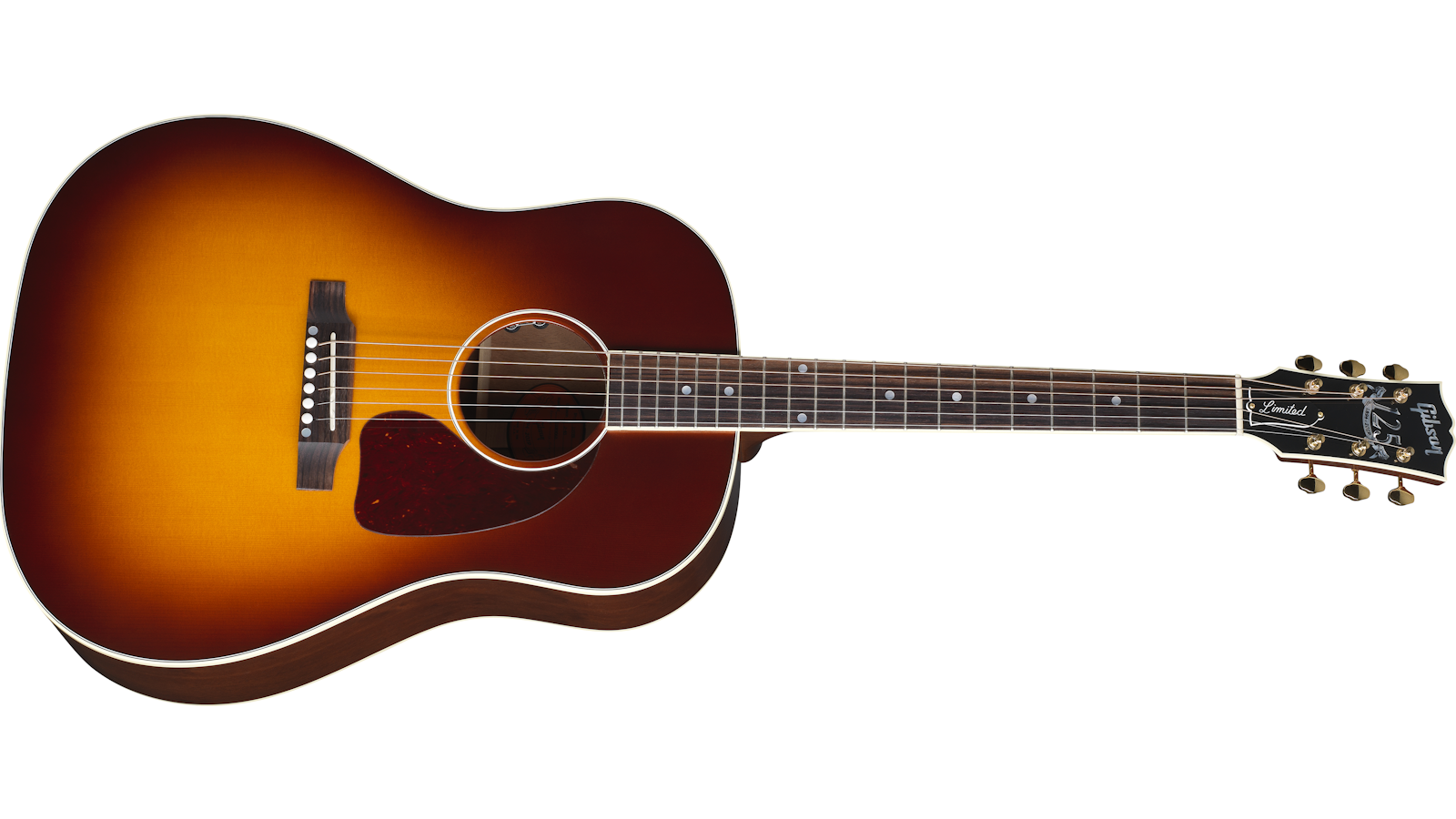 gibson acoustic guitars. Black Bedroom Furniture Sets. Home Design Ideas