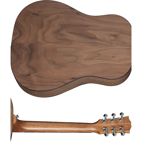 G-45 Standard Back and Neck
