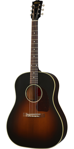 Gibson 1942 Banner J-45 Acoustic