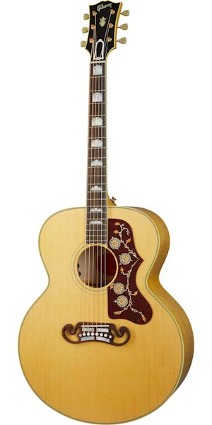 Gibson SJ-200 Original Acoustic