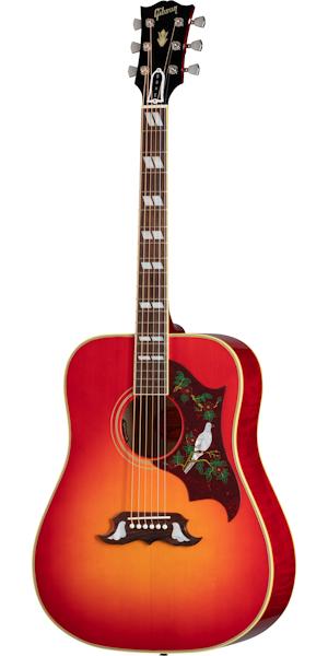 Gibson Dove Original