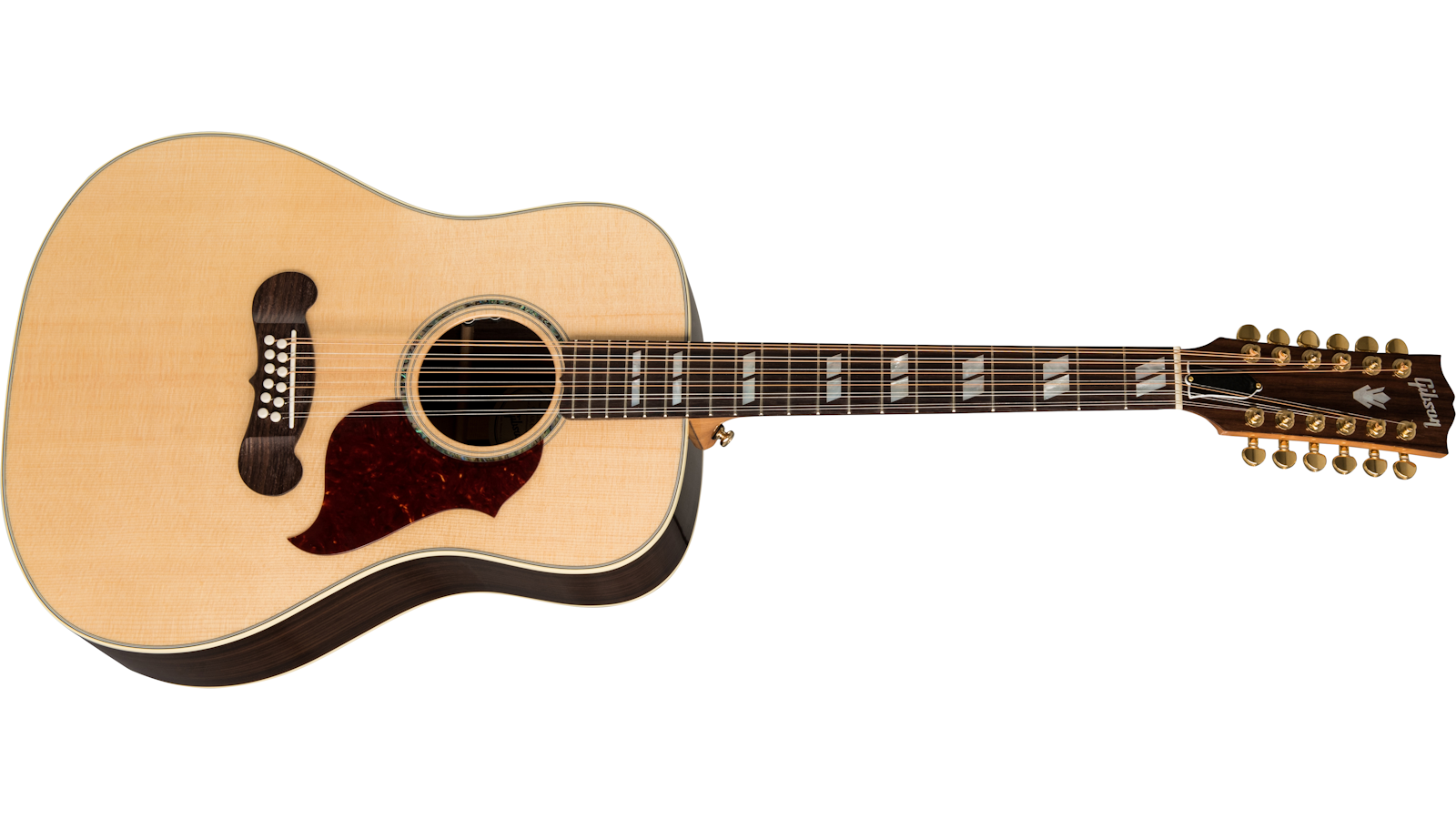 Songwriter 12-String Rosewood