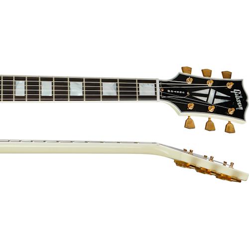 Jimi Hendrix™ 1967 SG Custom Neck and Side