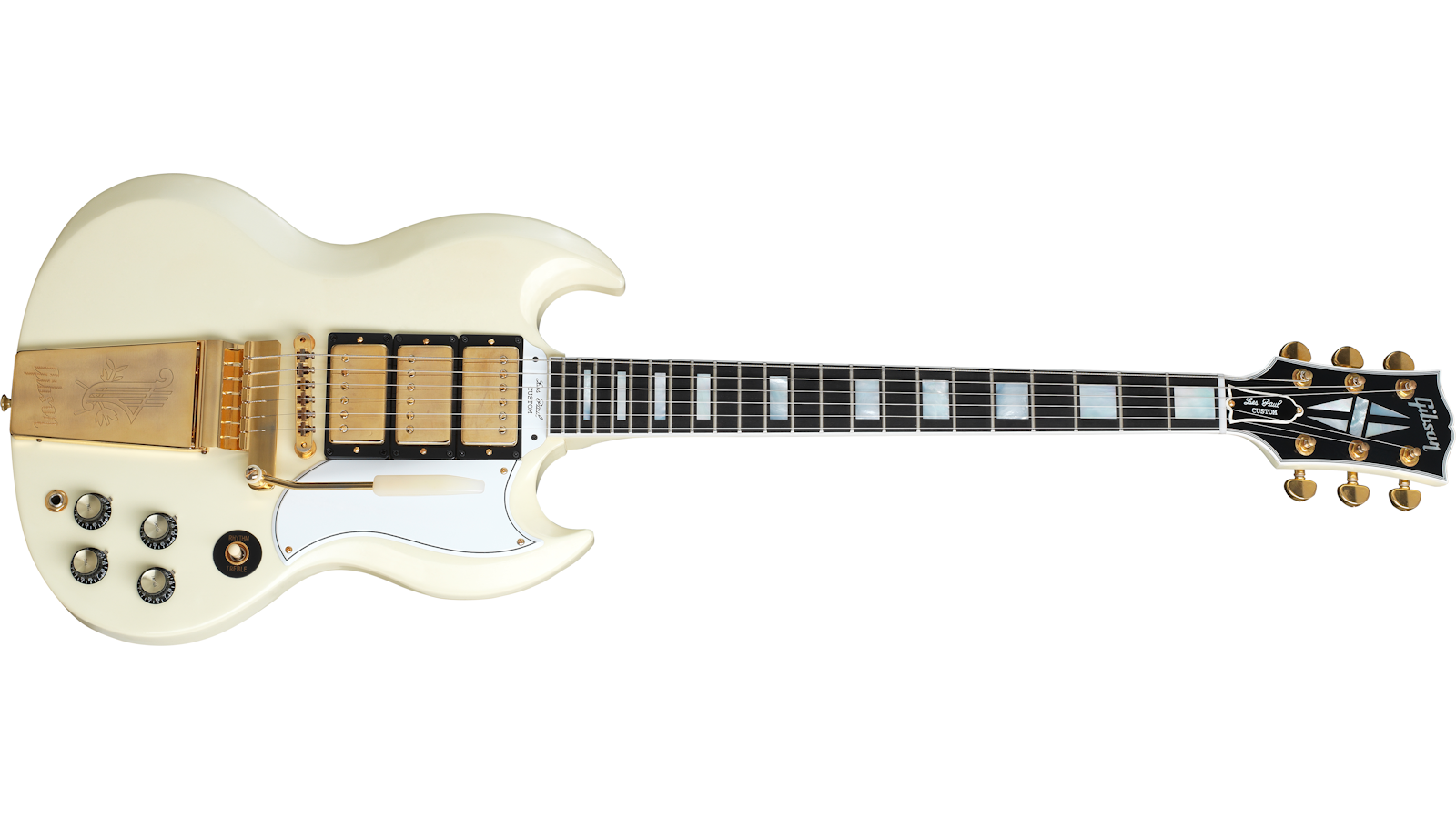 gibson custom shop reissue serial numbers