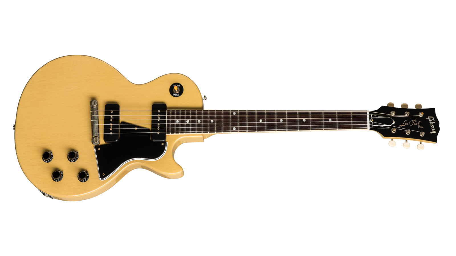 1957 Les Paul Special Reissue