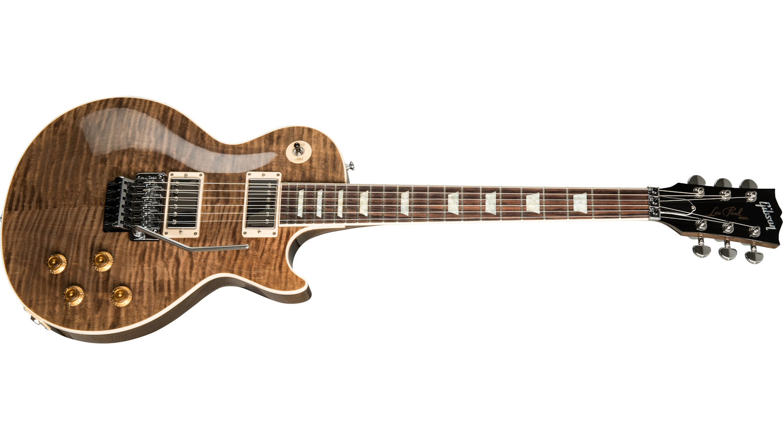 gibson guitars explore the les paul collections. Black Bedroom Furniture Sets. Home Design Ideas