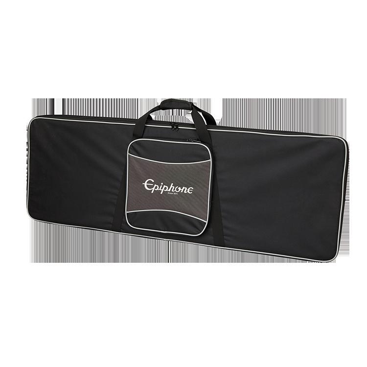 Explorer EpiLite Case