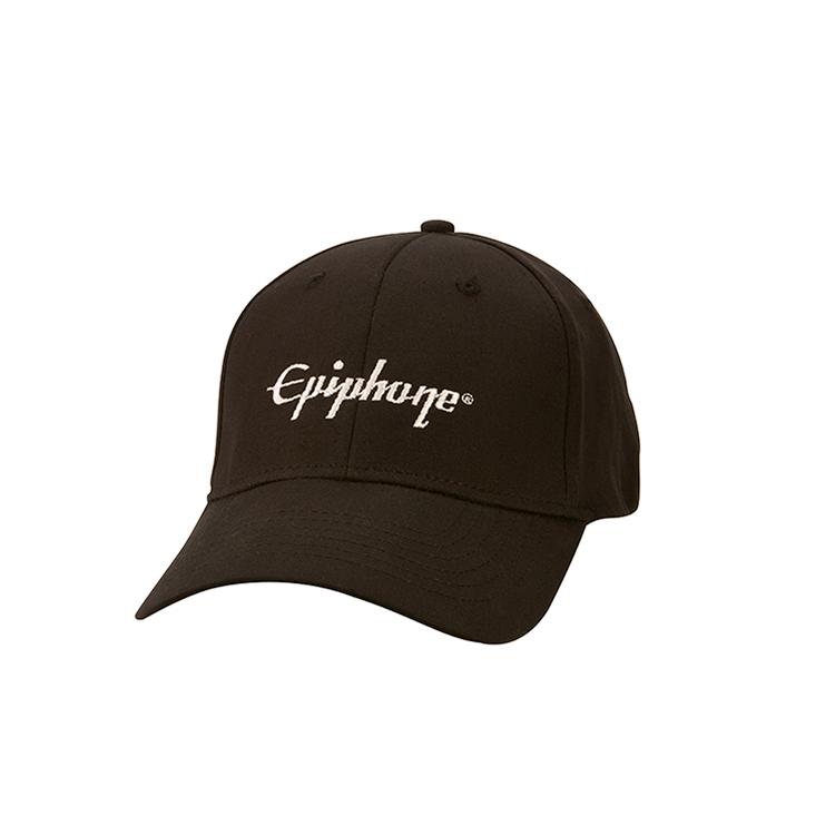 Epiphone Flexcap