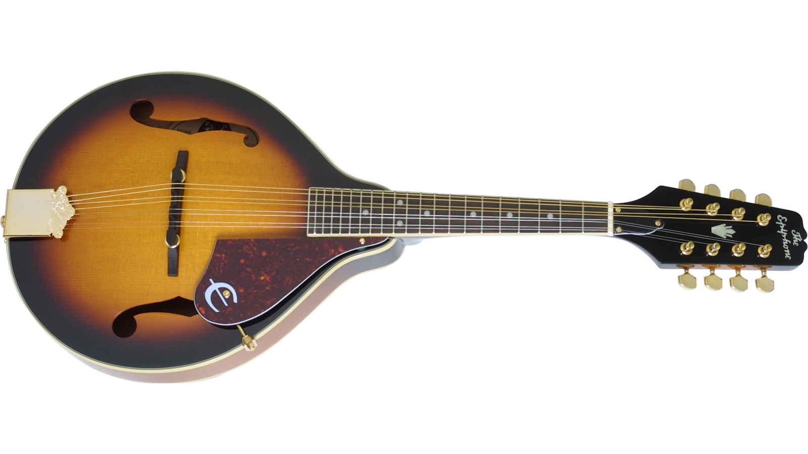 MM-30S A-style Mandolin