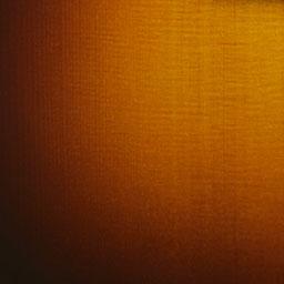 Aged Vintage Sunburst Gloss