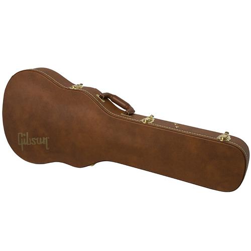 ES-339 Case, Classic Brown