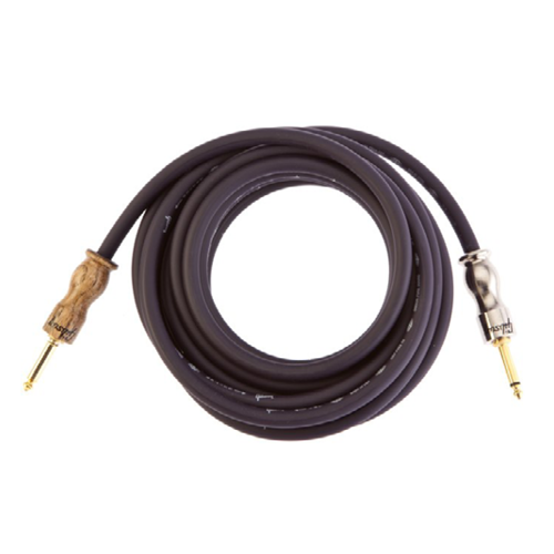 Gibson Instrument Cable, 18-Foot (Purple)