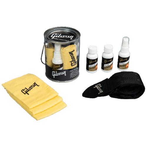 Guitar Care Kit