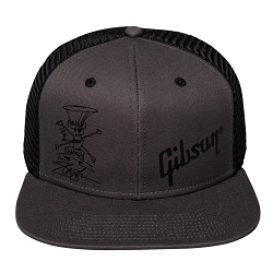 Slash Signature Limited Edition Trucker Hat