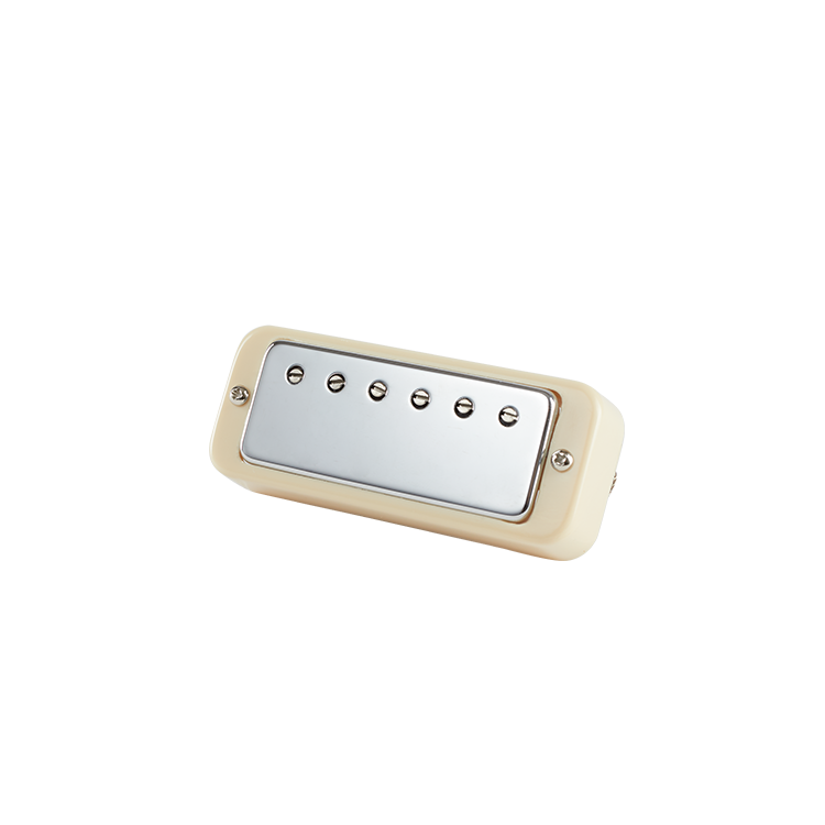 Mini-Humbucker Neck Pickup