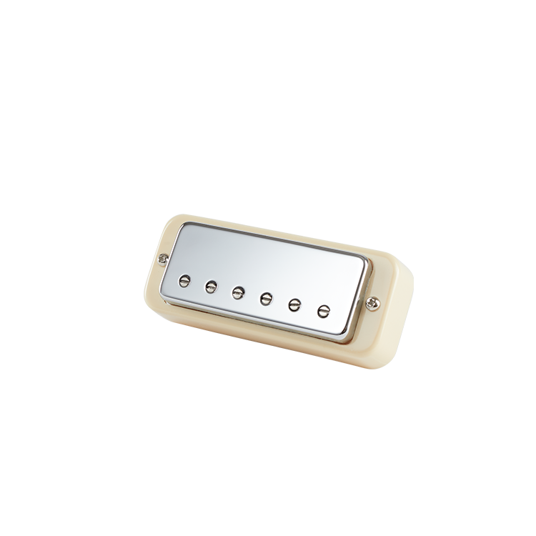 Mini-Humbucker - Bridge Pickup