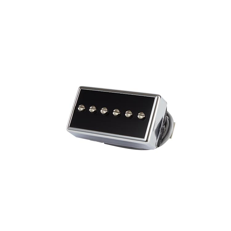 P-94T - Humbucker-Sized P-90 - Single Coil Pickup