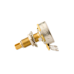 300k Ohm Linear Taper Potentiometer
