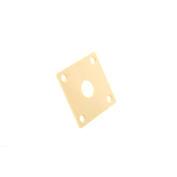 Historic Output Jack Plate