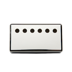 Neck Humbucker Cover