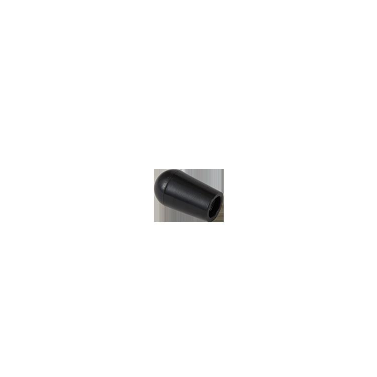 Toggle Switch Cap