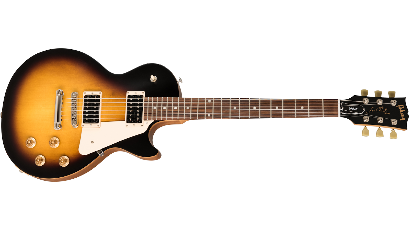 Les Paul Studio Tribute 2019