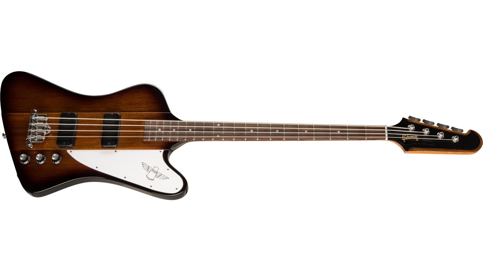A que se deve a falta de popularidade da Gibson em relação à Fender? Front-banner-1600_900