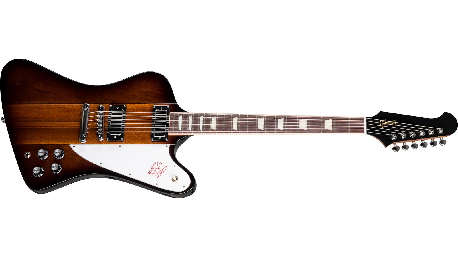 Enjoyable Gibson Guitars Explore Firebird Models Wiring Digital Resources Honesemecshebarightsorg