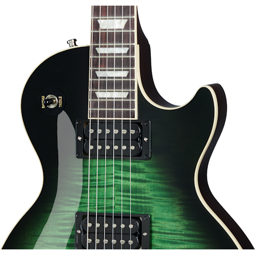 Slash Les Paul Standard | Limited Edition Hardware
